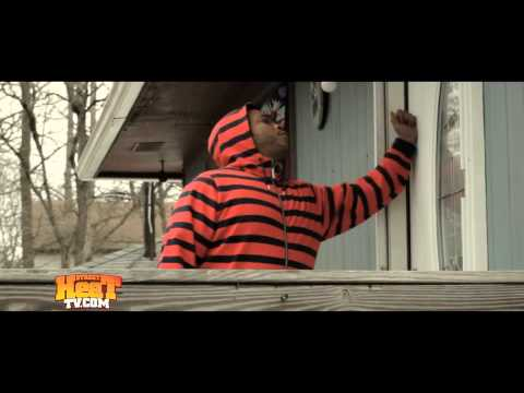 Styles P - Murder Mommy [2012 Official Music Video]
