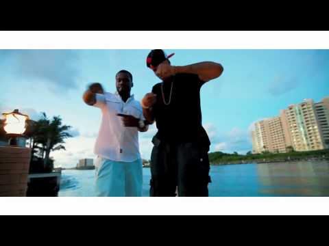 50 Cent - Double Up ft Hayes (2012 Official Music Video)