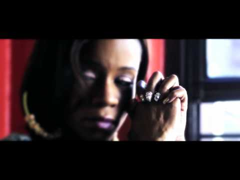 Precious Paris - Do Your Thing Ft. 50 Cent, Kidd Kidd & Shaun White (2012 Official Music Video)