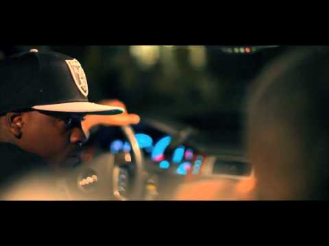 50 Cent ft Kidd Kidd - Niggas Be Schemin (2012 Official Music Video)