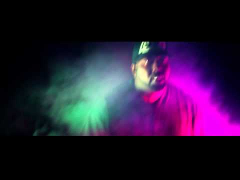 Trae Tha Truth ft. T.I. - Let It Go (Freestyle) (2012 Official Music Video) Dir By Philly Fly Boy