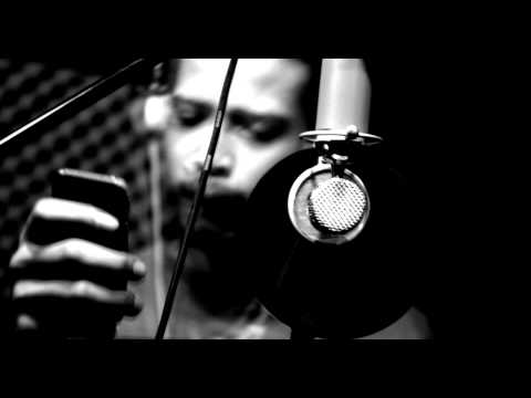 Madson Records -  Moon Mane & Wicked (Studio Session)
