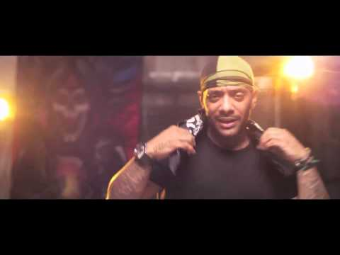 Prodigy of Mobb Deep - Live [2012 Official Music Video]