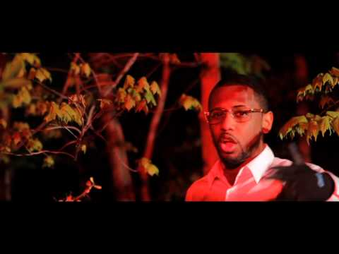 Fabolous - Death in the Family Ft. Paul Cain (2012 Official Music Video)(Visualized by Aristotle)
