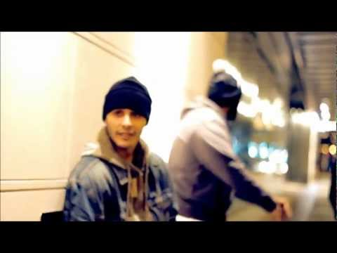 Lil Eto - Product Of My Environment [2012 Official Music Video] Prod. By Beat Butcha