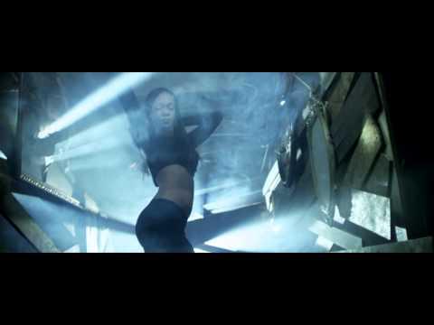 "Jahlil Beats ""Get Money"" (Official Video)"