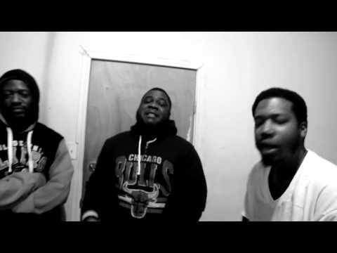 Ar-Ab - Mud Musik Intro [2013 Official Music Video] Prod by @NukBeatz88tpe Dir by @GilVideosNY