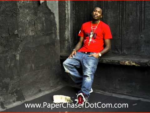 Meek Mill - Repo [Cassidy Diss] December 2012 New CDQ Dirty NO DJ