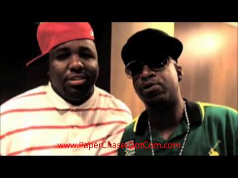 Tony Yayo Ft. Mike Knox and Beanie Sigel - Bad Guy [Remix] [2012 New CDQ Dirty]