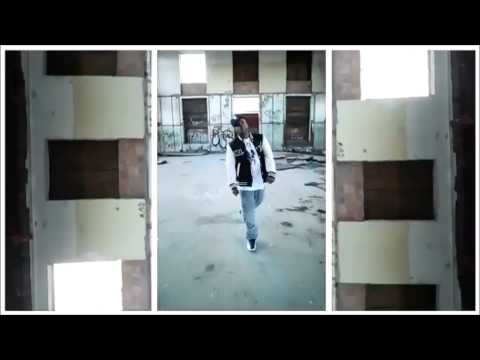 Styles P - I Know [2012 Official Music Video] Directed By Dan The Man