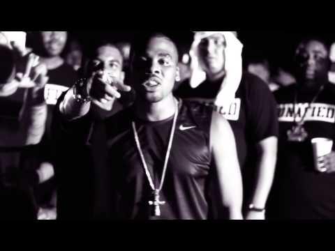 G. BUB - Public Announcement [2012 Official Music Video]