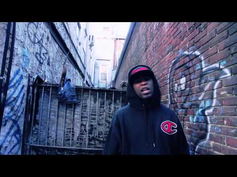 Two Five aka Continental Five Ft.Will Sullivan - BIG [2012 Official Music Video] DIR By TTD HD FILMS