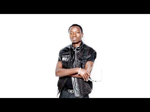 "MICHAEL BLACKSON ""Rap Battles DNA"" BLACK FRIDAY"" EP 16"