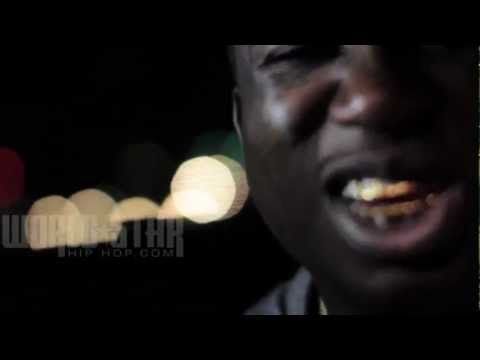 Gucci Mane - Truth (Young Jeezy Diss)(2012 Official Music Video)