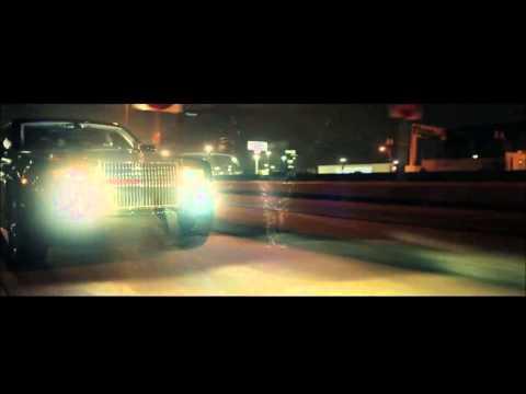 Trae Tha Truth Ft Twista, Rich Boy & Wayne Blazed - Gutta Chick [2013 Official Music Video]
