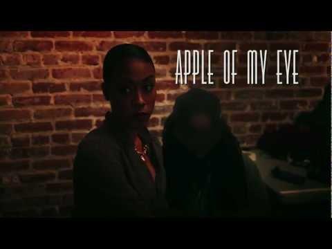 Big Boi ft. Jake Troth - Apple Of My Eye (Explicit)