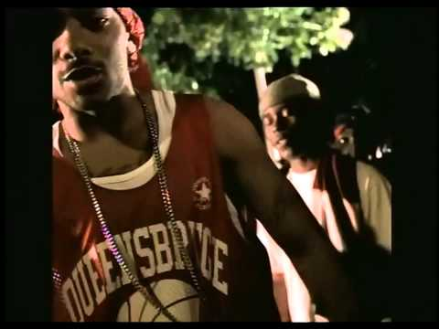 Prodigy @PRODIGYMOBBDEEP - Keep It Thoro [Official Music Video] Throwback Classic