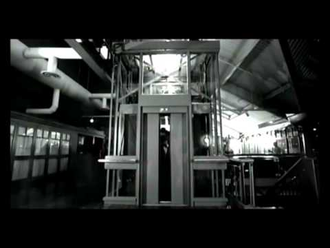Jay-Z Ft. Mary J Blige - Can't Knock The Hustle [Official Music Video] 1080P Throwback Classic
