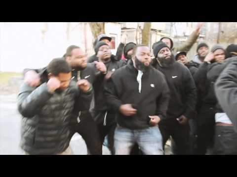 AR-AB - If They Kill Me [2013 Official Music Video]