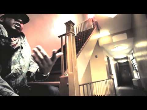 Vado - Right Now [2013 Official Music Video] Prod by @StoopidOnDaBeat
