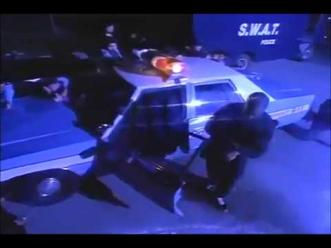 Scarface Ft. Ice Cube & Devin The Dude - Hand Of The Dead Body [Official Music Video] Classic