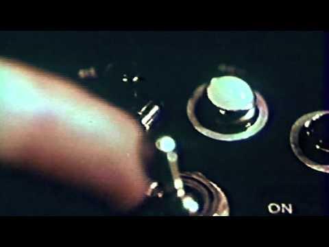 TMR Trailer
