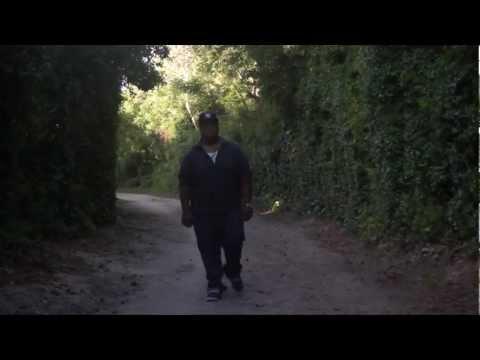KD Da Beast - Used To (Freestyle)