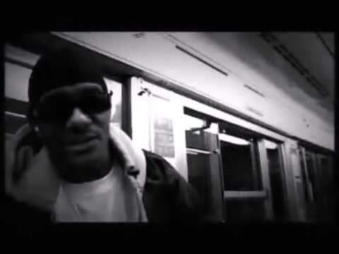 Mobb Deep - Cobra [Official Music Video] [Throwback Banger]