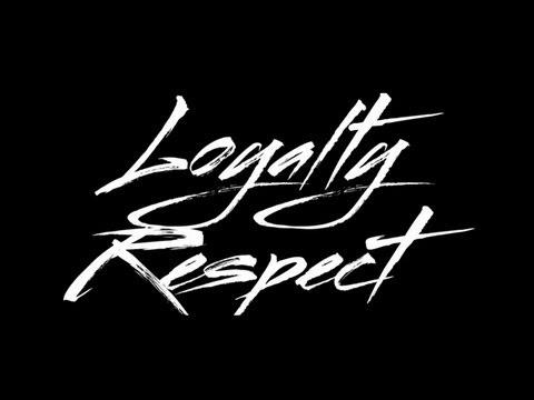 MALLY- Loyalty Respect [Basement2Billboard Movie Trailer]