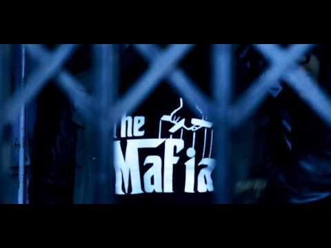 Maino & The Mafia - Bury Me A G/You Hear Me [2013 Official Music Video] Dir. By Mazi O