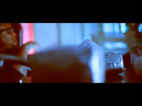Shawty Lo Ft. Ca$h Out & Young Scooter - New Money [2013 Official Music Video] Dir By @GTFilms