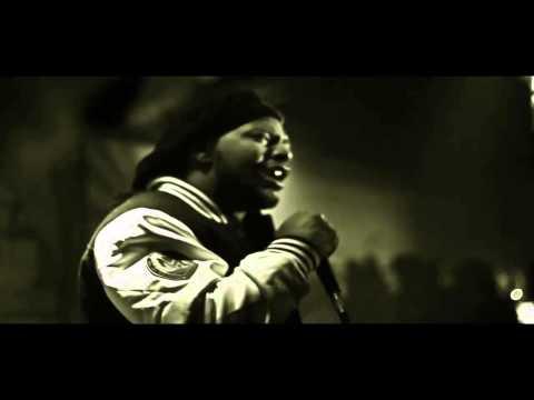 DIRT [GD's] - SIX [Rick Ross Diss] [2013 Official Music Video] Dir. By Red Audio