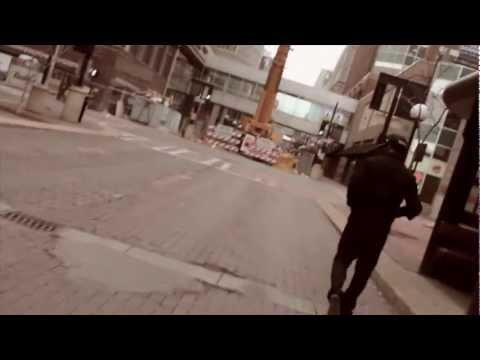 MarKaus -Reckless (Official Video)