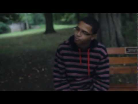 Duanne - Cant Mess That All Up  (Official Music Video) - Produced By Mr.KoolMan