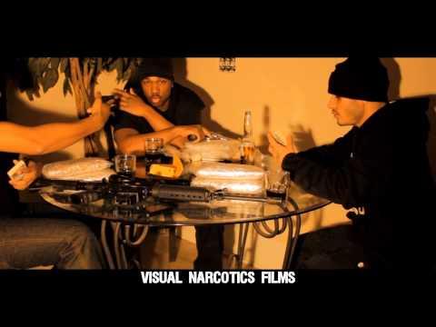 "Maverick  Montana"" Get Mines "" ft Rigz and Lil Eto produced by Vdon."