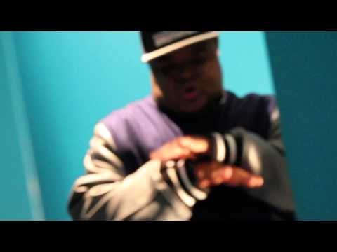 Fred The Godson - Open Letter [2013 Official Music Video]