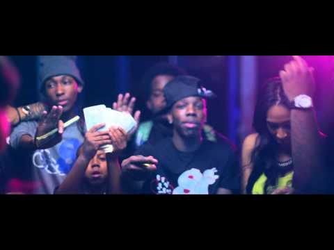 SBOE Ft. Juelz Santana - Money, Cars, Clothes  [2013 Official Music Video]