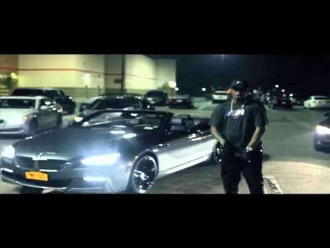 Vado - Off Hiatus [2013 Official Music Video] Dir By @WolphCreations