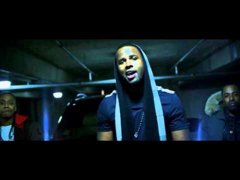 Mel Buckley- Sexasode (Chimix) ft. LEP BOGUS BOYS