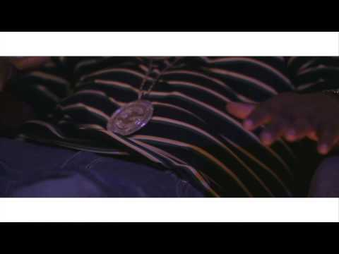 Mike Knox - On My Way (2013 Official Music Video) Dir. By @dptvfilms