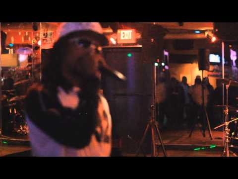 Memph 10  GO & GET IT [Official Promo Tour Video] Distributed by Boogiefromtheville.com