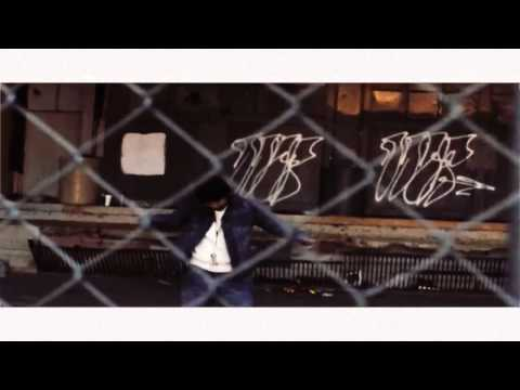 Newz Ft. AR-AB - They Dont Want It [2013 Official Music Video] Dir. By @P_OBH