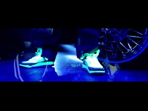 Trae Tha Truth Ft. Future - I'm Screwed Up [2013 Official Music Video] Dir. By Philly Fly Boy