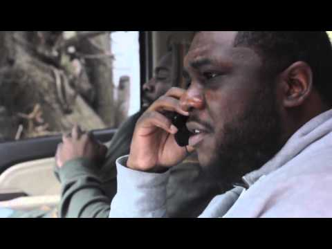Ar-Ab Ft. Shy Glizzy - Pull Up [2013 Official Music Video] Shot by @P_wrts & @weekendatmullaz