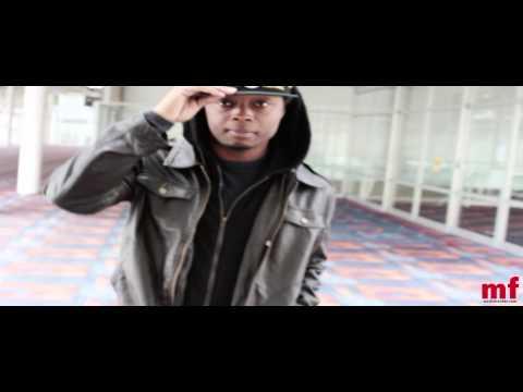 @MediaFreshTV Presents: MarKaus - Seven (Official Music Video)