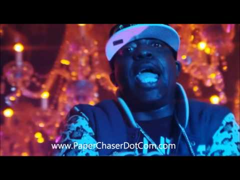 Uncle Murda - The Response (Kendrick Lamar, Dr. Dre, Fabolous Diss) 2013 New CDQ Dirty NO DJ