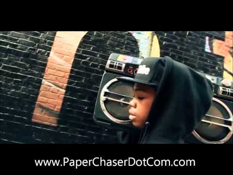 Astro - KONY (Kendrick Lamar Diss) 2013 New CDQ Dirty NO DJ (Prod  By Statik Selektah)