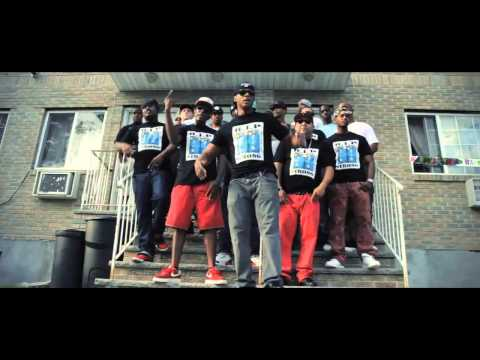 Papoose - Dreams And Nightmares (2013 Official Music Video)