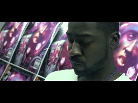 Killa Kyleon - My Nigga (2013 Official Music Video) Dir. By Michael Artis
