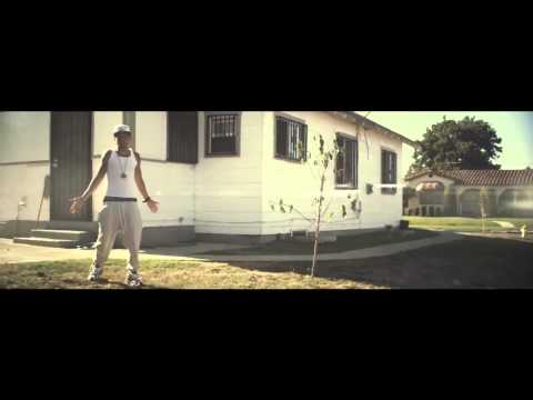 Cory Gunz - Do Something (2013 Official Music Video)